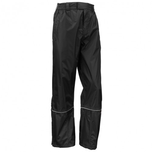 Manalive waterproof trousers